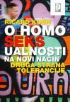 O homoseksualnosti na novi način