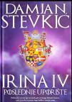 Irina 4 - Poslednje uporište