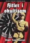 Hitler i okultizam