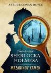 Pustolovine Sherlocka Holmesa - Mazarinov kamen