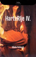Harterije IV