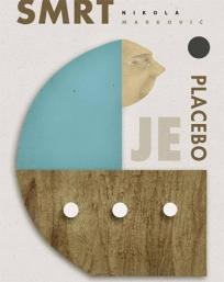 Smrt je placebo