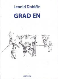 Grad En