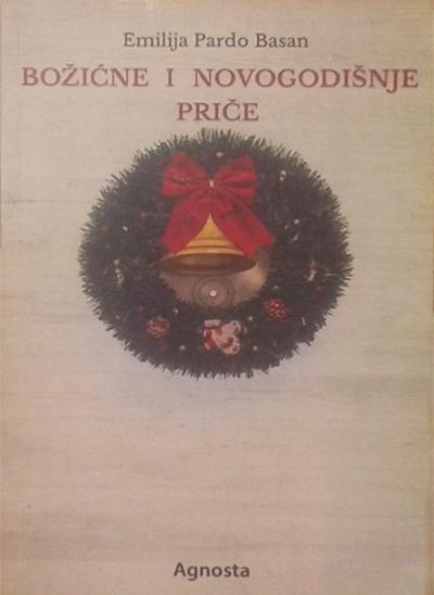 Novogodišnje i Božićne priče