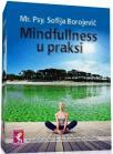 Mindfullness u praksi