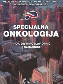 Specijalna onkologija
