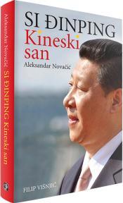 Si Đinping - Kineski san