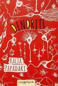 Dendriti