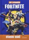 Fortnite - Osnovni vodič za igru
