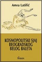 Kosmopolitski sjaj beogradskog belog baleta
