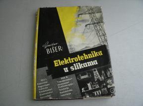 Elektrotehnika u slikama