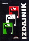 Izdajnik - alternativni politički plakat