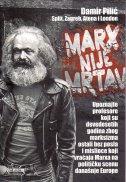 Marx nije mrtav