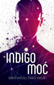 Indigo moć
