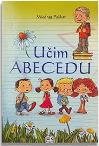 Učim abecedu