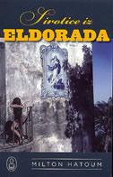 Sirotice iz Eldorada