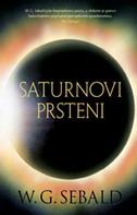 Saturnovi prstenovi