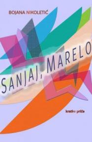 Sanjaj, Marelo
