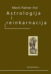 Astrologija i reinkarnacija