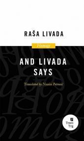 And Livada Says