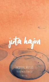Juta Hajm