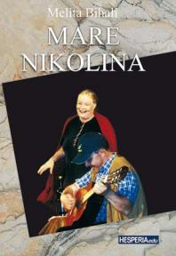 Mare Nikolina