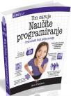 Naučite programiranje - Um caruje