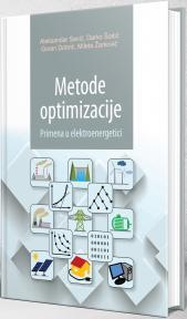 Metode optimizacije - primena u elektroenergetici