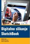 Digitalno slikanje - SketchBook