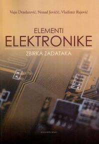 Elementi elektronike - zbirka zadataka