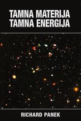 Tamna materija, tamna energija
