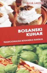 Bosanski kuhar