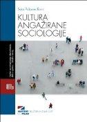 Kultura angažirane sociologije