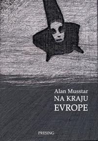 Na kraju Evrope