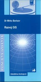 Razvoj GIS