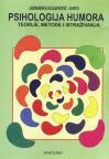 Psihologija humora - Teorije, metode i istraživanja