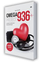 Omega936 Project