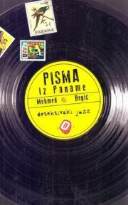 Pisma iz Paname: Detektivski jazz