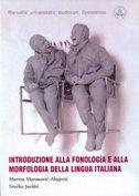 Introduzione alla fonologia e alla morfologia della lingua italiana