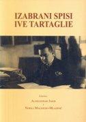 Izabrani spisi Ive Tartaglie
