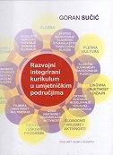 Razvojni integrirani kurikulum u umjetničkim područjima - Poli-art model s modulima