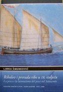 Ribolov i prerada ribe u 18. stoljeću