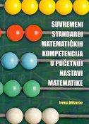 Suvremeni standardi matematičkih kompetencija u početnoj nastavi