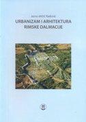 Urbanizam i arhitektura rimske Dalmacije