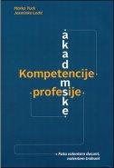 Kompetencije akademske profesije
