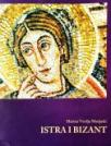Istra i Bizant