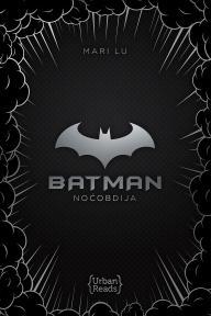 Batman : Noćobdija (izdanje za kolekcionare)