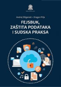 Fejsbuk, zaštita podataka I sudska praksa