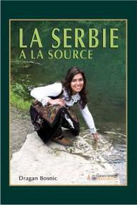 Srbija na izvoru (francuski jezik)