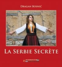 Skrivena Srbija (na francuskom jeziku)